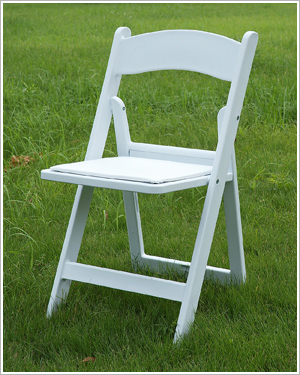 tables-chair-rental